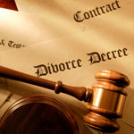 Obtaining a Legal Divorce or Dissolution of Marriage, Jacksonville Family Law