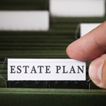Estate Planning Attorney Jacksonville